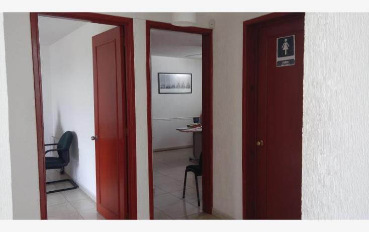Foto de casa en venta en  1, colinas del cimatario, quer?taro, quer?taro, 963295 No. 09