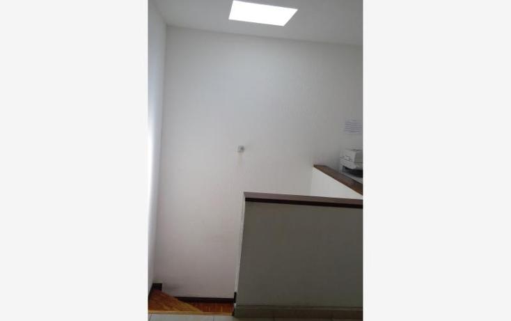 Foto de casa en venta en  1, colinas del cimatario, quer?taro, quer?taro, 963295 No. 11