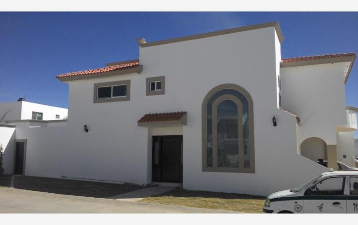 Foto de casa en venta en  1, colinas del saltito, durango, durango, 600717 No. 04