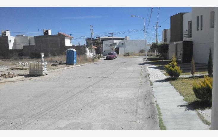 Foto de casa en venta en  1, colinas del saltito, durango, durango, 600717 No. 06