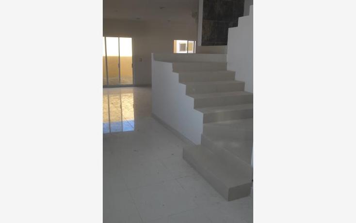 Foto de casa en venta en  1, colinas del saltito, durango, durango, 600717 No. 07