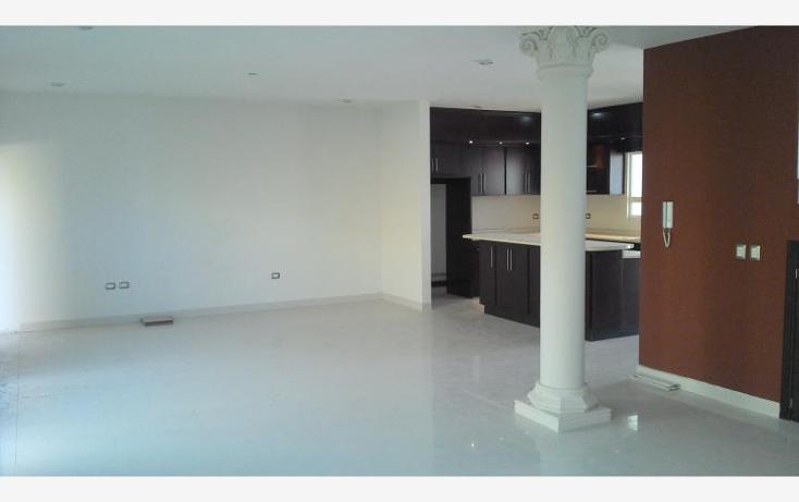 Foto de casa en venta en  1, colinas del saltito, durango, durango, 600717 No. 08