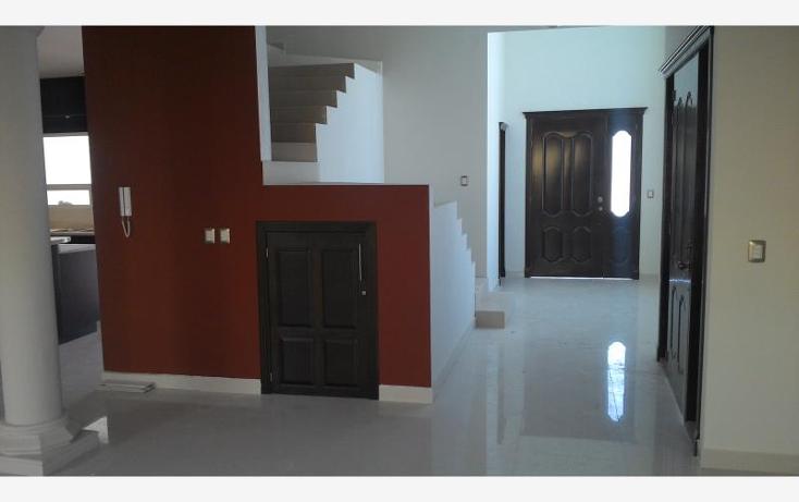 Foto de casa en venta en  1, colinas del saltito, durango, durango, 600717 No. 09