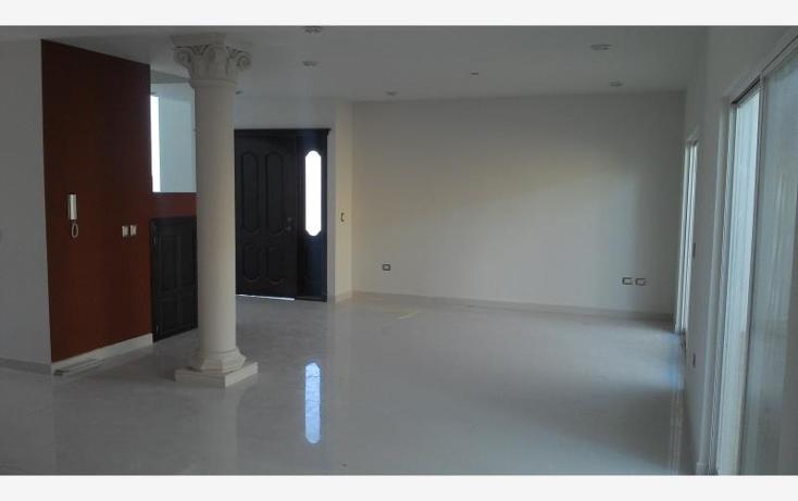 Foto de casa en venta en  1, colinas del saltito, durango, durango, 600717 No. 10