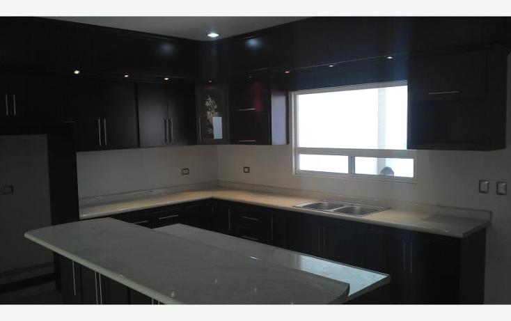 Foto de casa en venta en  1, colinas del saltito, durango, durango, 600717 No. 12