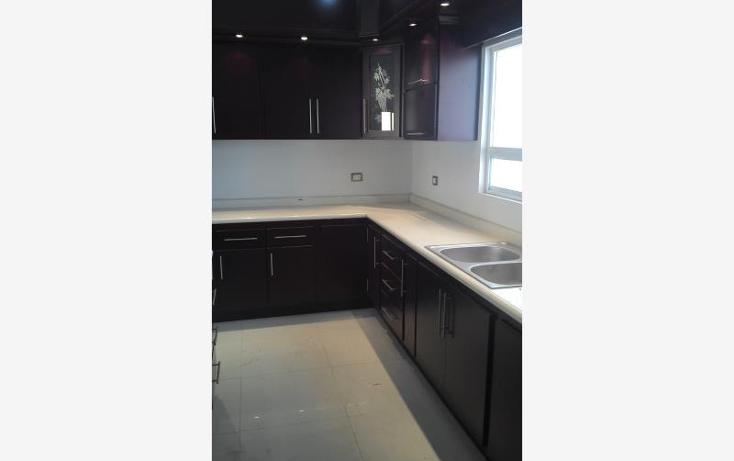 Foto de casa en venta en  1, colinas del saltito, durango, durango, 600717 No. 14