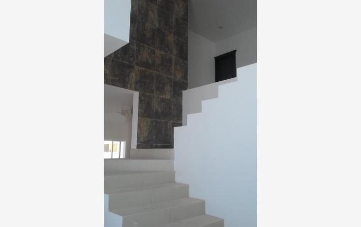 Foto de casa en venta en  1, colinas del saltito, durango, durango, 600717 No. 16