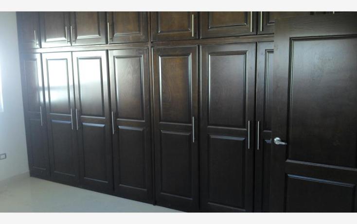 Foto de casa en venta en  1, colinas del saltito, durango, durango, 600717 No. 22