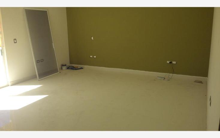 Foto de casa en venta en  1, colinas del saltito, durango, durango, 600717 No. 23