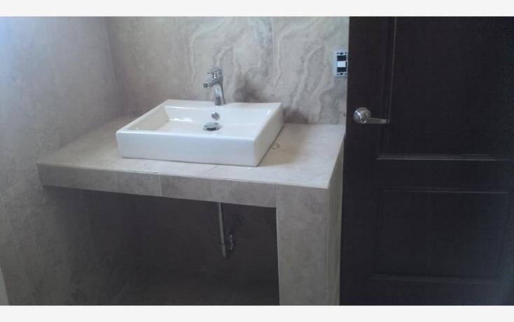 Foto de casa en venta en  1, colinas del saltito, durango, durango, 600717 No. 25