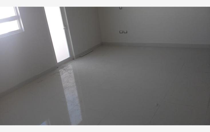 Foto de casa en venta en  1, colinas del saltito, durango, durango, 600717 No. 26