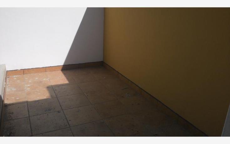 Foto de casa en venta en  1, colinas del saltito, durango, durango, 600717 No. 28