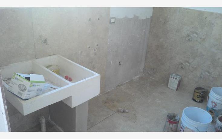 Foto de casa en venta en  1, colinas del saltito, durango, durango, 600717 No. 29