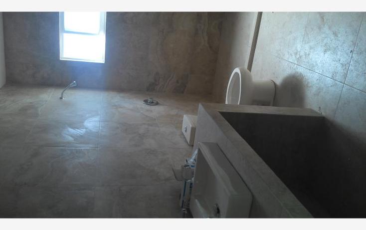 Foto de casa en venta en  1, colinas del saltito, durango, durango, 600717 No. 30
