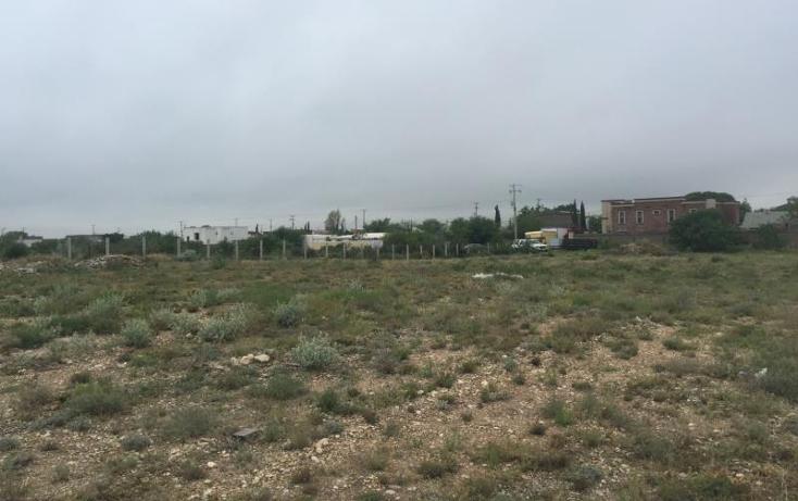 Foto de terreno habitacional en venta en  1, colinas, piedras negras, coahuila de zaragoza, 958163 No. 02