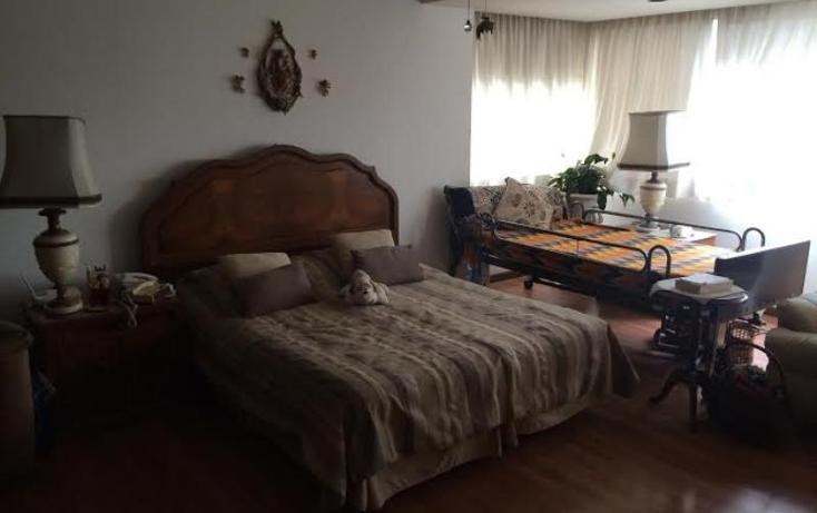 Foto de casa en venta en  1, colomos patria, zapopan, jalisco, 564176 No. 07