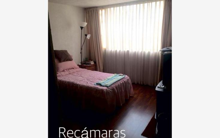 Foto de casa en venta en calle pino 1, colón, toluca, méxico, 1823822 No. 10