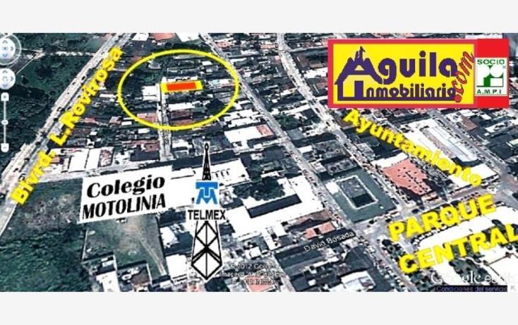 Foto de casa en venta en  1, comalcalco centro, comalcalco, tabasco, 612132 No. 02