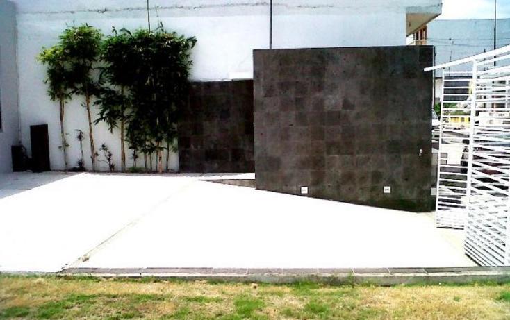 Foto de casa en venta en  1, comalcalco centro, comalcalco, tabasco, 612132 No. 03