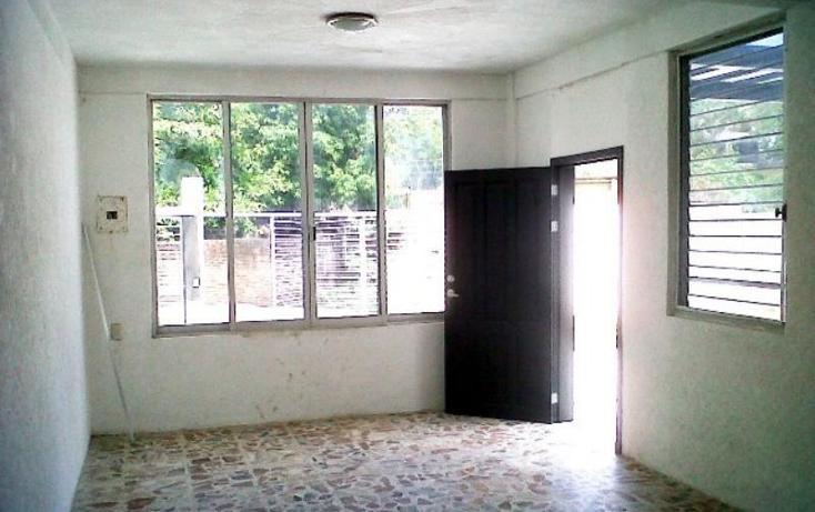 Foto de casa en venta en  1, comalcalco centro, comalcalco, tabasco, 612132 No. 04