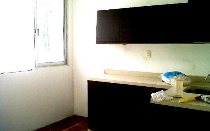 Foto de casa en venta en  1, comalcalco centro, comalcalco, tabasco, 612132 No. 05