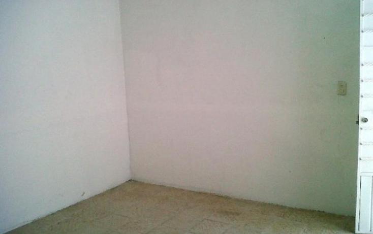 Foto de casa en venta en  1, comalcalco centro, comalcalco, tabasco, 612132 No. 06