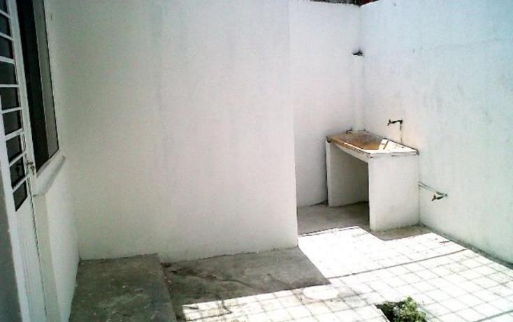 Foto de casa en venta en  1, comalcalco centro, comalcalco, tabasco, 612132 No. 07