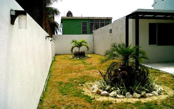 Foto de casa en venta en  1, comalcalco centro, comalcalco, tabasco, 612132 No. 08