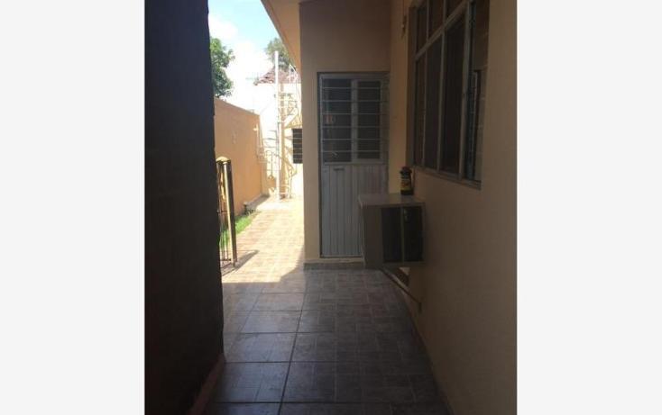 Foto de casa en venta en  1, comisión federal de electricidad, irapuato, guanajuato, 1994498 No. 03