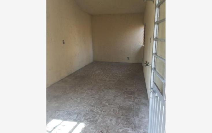 Foto de casa en venta en  1, comisión federal de electricidad, irapuato, guanajuato, 1994498 No. 06