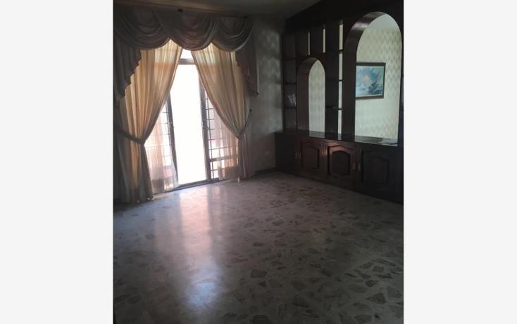 Foto de casa en venta en  1, comisión federal de electricidad, irapuato, guanajuato, 1994498 No. 07