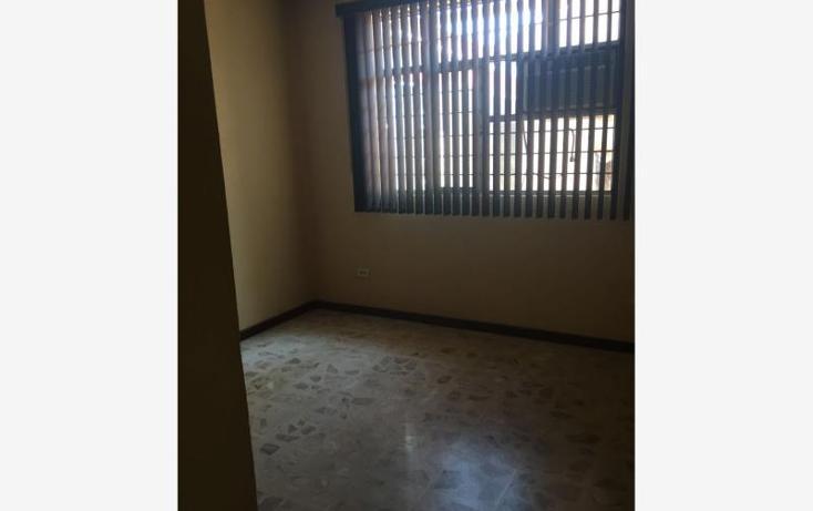 Foto de casa en venta en  1, comisión federal de electricidad, irapuato, guanajuato, 1994498 No. 08