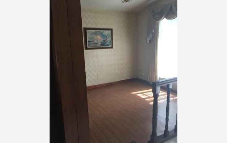 Foto de casa en venta en  1, comisión federal de electricidad, irapuato, guanajuato, 1994498 No. 09