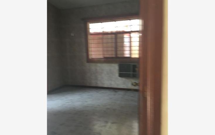 Foto de casa en venta en  1, comisión federal de electricidad, irapuato, guanajuato, 1994498 No. 10