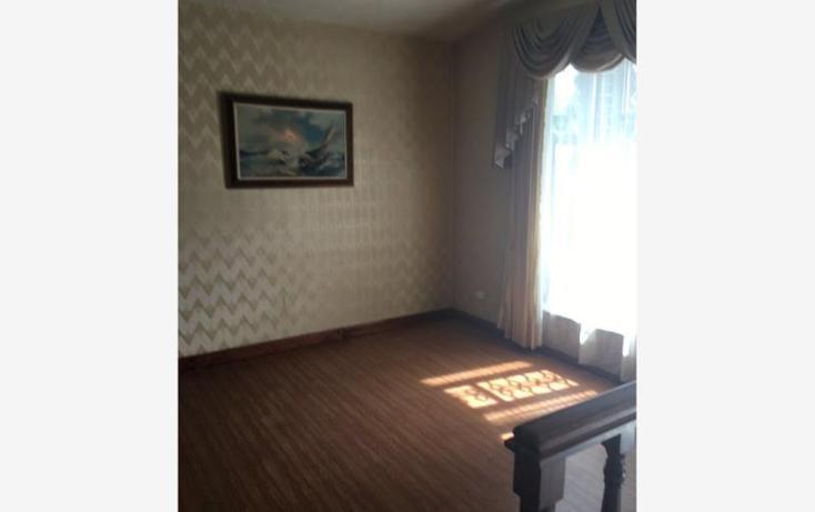 Foto de casa en venta en  1, comisión federal de electricidad, irapuato, guanajuato, 1994498 No. 11