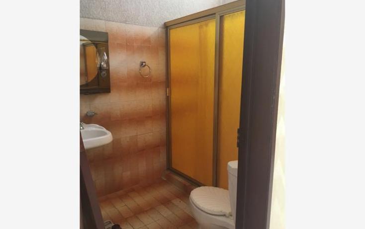 Foto de casa en venta en  1, comisión federal de electricidad, irapuato, guanajuato, 1994498 No. 12