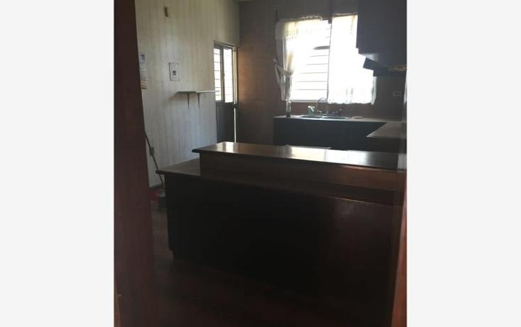 Foto de casa en venta en  1, comisión federal de electricidad, irapuato, guanajuato, 1994498 No. 13