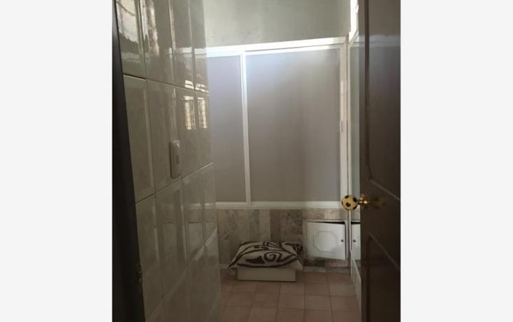 Foto de casa en venta en  1, comisión federal de electricidad, irapuato, guanajuato, 1994498 No. 14