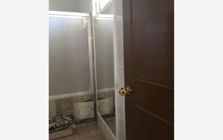 Foto de casa en venta en  1, comisión federal de electricidad, irapuato, guanajuato, 1994498 No. 15