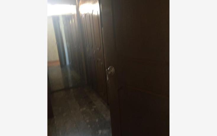 Foto de casa en venta en  1, comisión federal de electricidad, irapuato, guanajuato, 1994498 No. 17