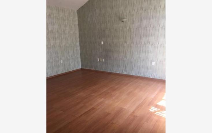 Foto de casa en venta en  1, comisión federal de electricidad, irapuato, guanajuato, 1994498 No. 19