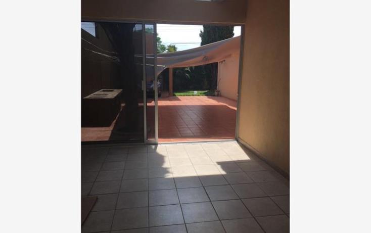 Foto de casa en venta en  1, comisión federal de electricidad, irapuato, guanajuato, 1994498 No. 20