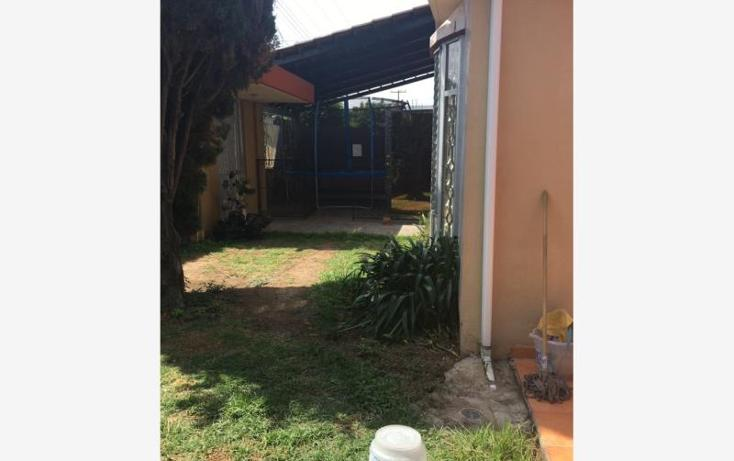 Foto de casa en venta en  1, comisión federal de electricidad, irapuato, guanajuato, 1994498 No. 22
