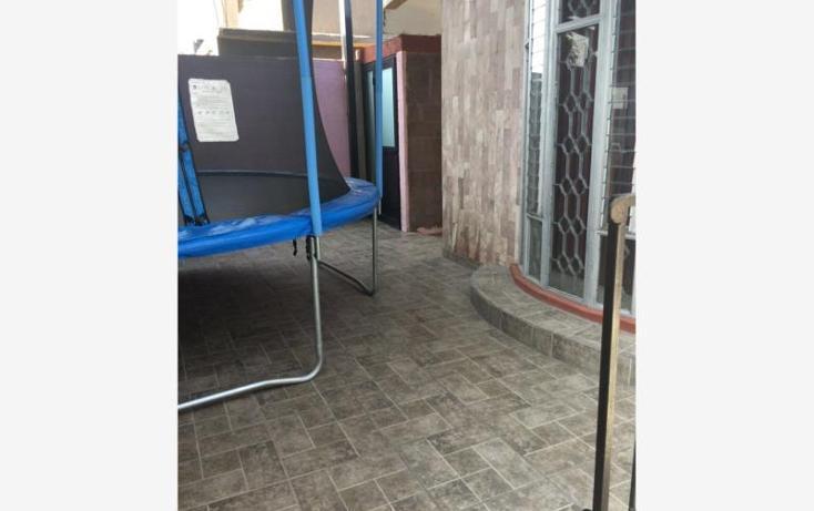 Foto de casa en venta en  1, comisión federal de electricidad, irapuato, guanajuato, 1994498 No. 24