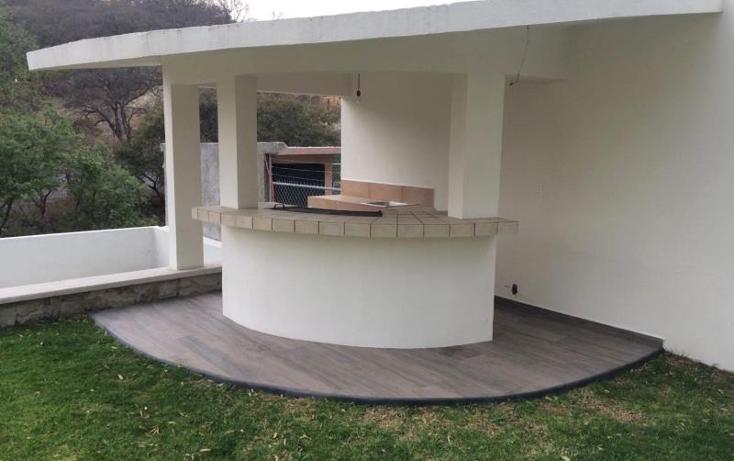 Foto de casa en venta en  1, condado de sayavedra, atizapán de zaragoza, méxico, 1745797 No. 02