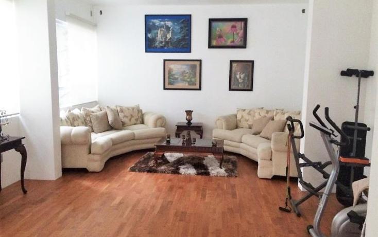 Foto de casa en venta en  1, condado de sayavedra, atizapán de zaragoza, méxico, 1745797 No. 12