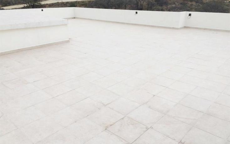 Foto de casa en venta en  1, condado de sayavedra, atizapán de zaragoza, méxico, 1745797 No. 15