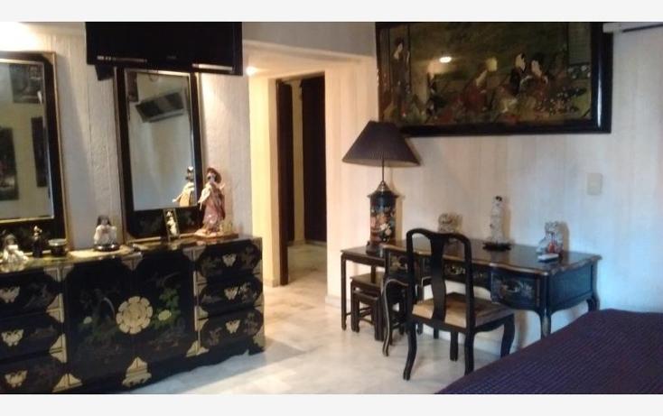 Foto de casa en renta en  1, condesa, acapulco de juárez, guerrero, 1676218 No. 06