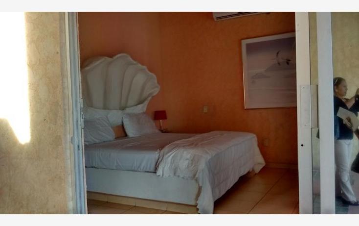 Foto de casa en renta en  1, condesa, acapulco de juárez, guerrero, 1676218 No. 07