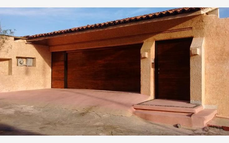 Foto de casa en renta en  1, condesa, acapulco de juárez, guerrero, 1676218 No. 08
